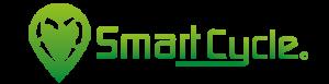 SmartCycle app don objets