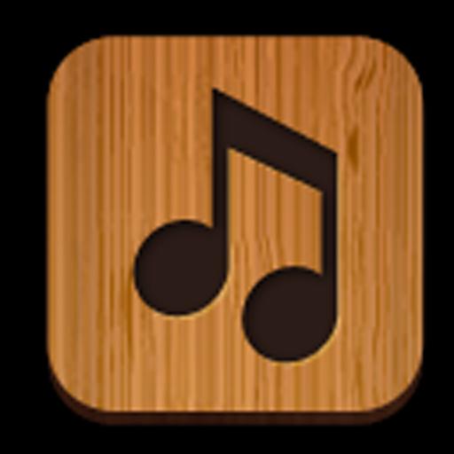 Sonnerie Fabricant & MP3 Coupeur