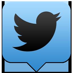 Tweetdeck gestion des médias sociaux