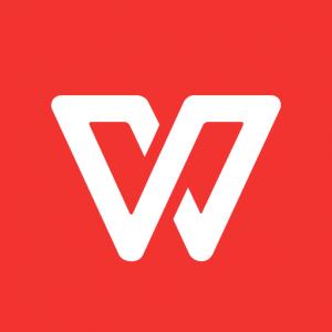 WPS Office application PDF