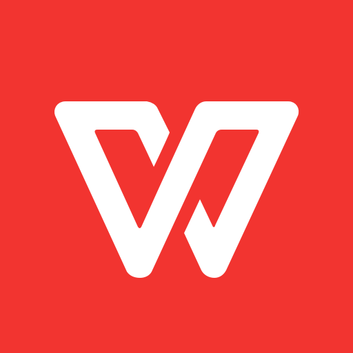 WPS Office application PDF