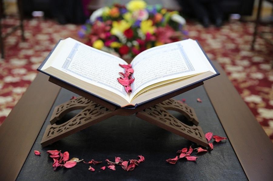 applications mobiles pour apprendre le Coran