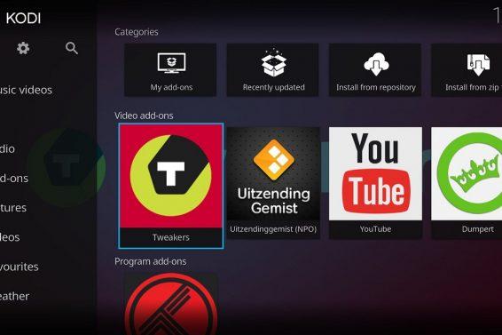 lecteurs vidéos pour Windows et Mac