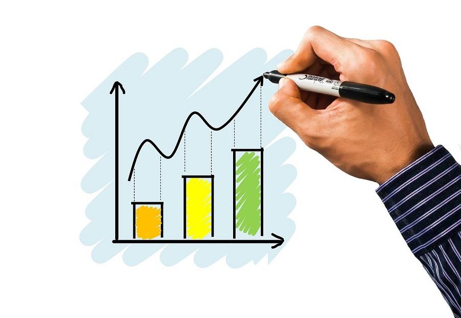 logiciels de statistiques et analyse de données