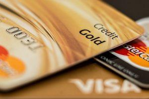 meilleures banques en ligne