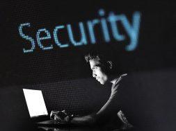 meilleurs firewalls et Pare-feu gratuits