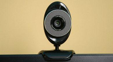 meilleurs logiciels webcam