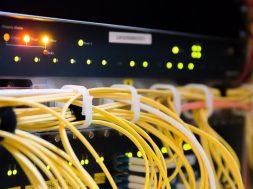 meilleurs serveurs DNS