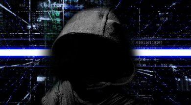 protéger vos données personnelles sur Internet