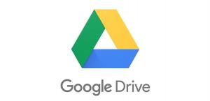 Google Drive alternative cloud