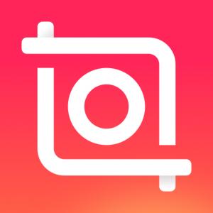 InShot applications de montage vidéo Android