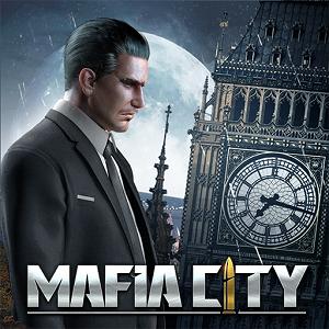 Mafia city jeux de stratégie pour Android