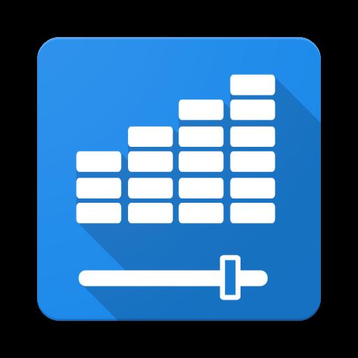 Noise Generator applications bruits blancs