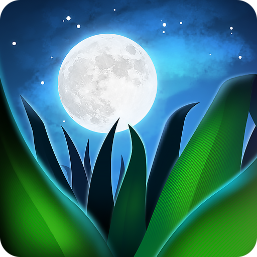 Relax Melodies applications relaxation