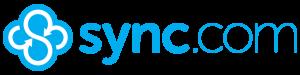 Sync Cloud