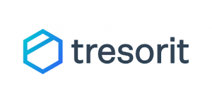 Tresorit alternative Dropbox