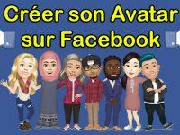 comment créer un avatar sur facebook créer avatar facebook personnalisé avatar pour facebook créer un avatar facebook gratuit stickers facebook messenger créer un emoji facebook