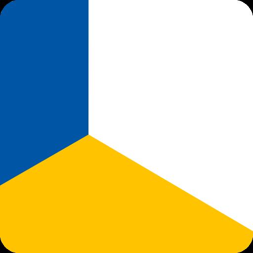 Ikea Palace