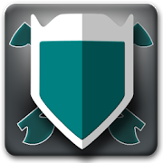 NetHack jeux de collection android