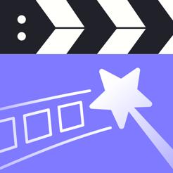 Perfect Video Montage Vidéo