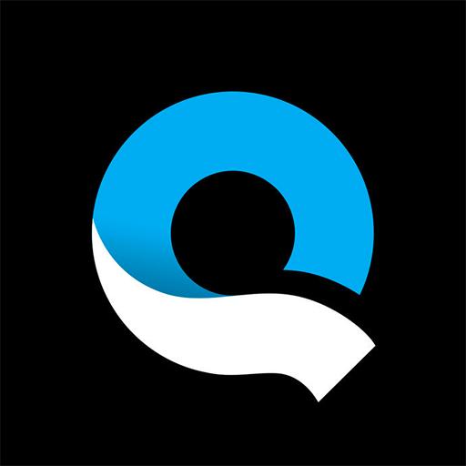 Quik montage vidéo GoPro