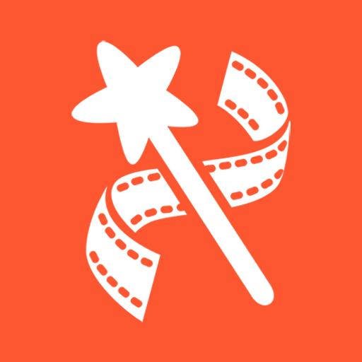 VideoShow éditeur vidéo Smartphone