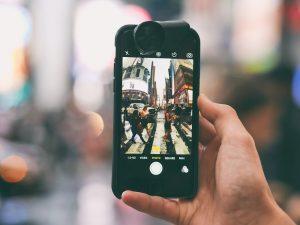 applications accélérer ou ralentir une vidéo
