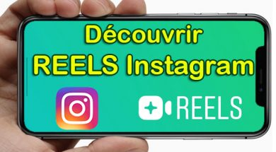 comment mettre Reels instagram comment utiliser Reels instagram comment faire Reels instagram reel instagram instagram reel instagram reels c'est quoi comment ajouter Reels instagram