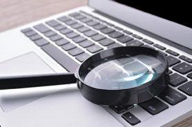 logiciels récupération de données gratuits Mac