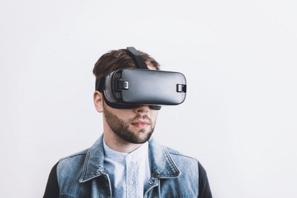 meilleurs casques de réalité virtuelle