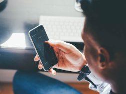 obtenir un numéro de téléphone jetable et recevoir des SMS