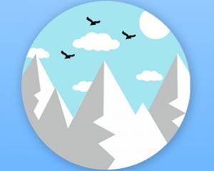 App-valley