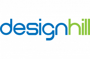 DesignHill