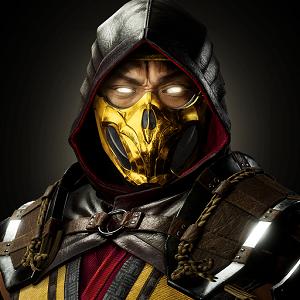 Mortal Kombat meilleur jeux android