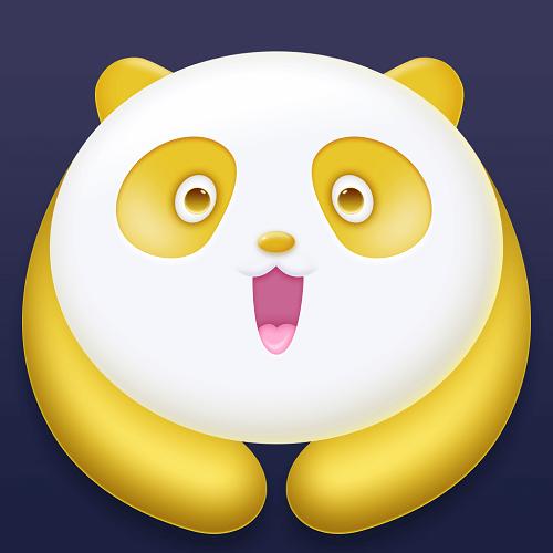 Panda help