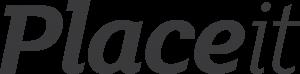 PlaceIt création logo