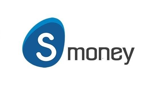 S-Money application pour payer avec son smartphone