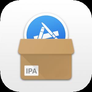 iPABox
