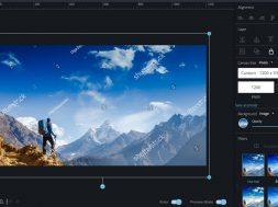 outils gratuits pour redimensionner une image en ligne