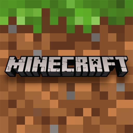 Minecraft jeux de stratégie android