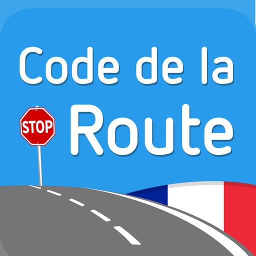 PermisEcole Code de la route