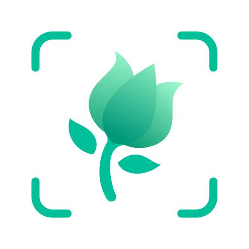 PictureThis identifier une plante à partir d'une photo