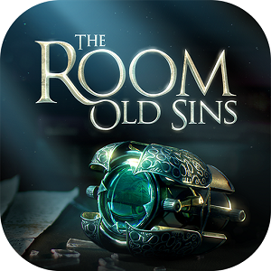 The Room Old Sins jeux android gratuit