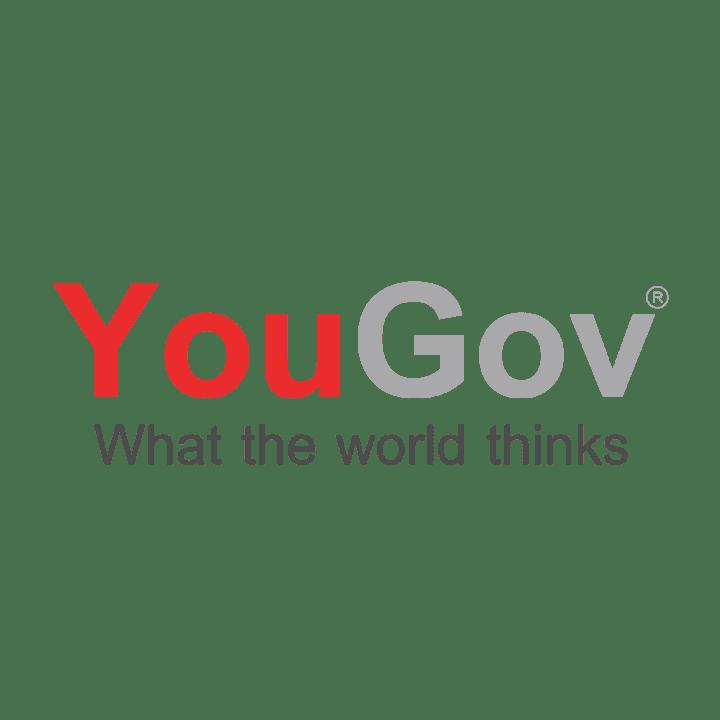 YOUGOV sondage rémunéré paypal