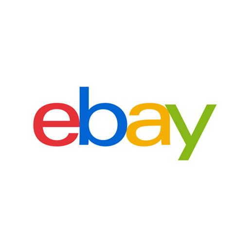 eBay meilleur application d'achat en ligne