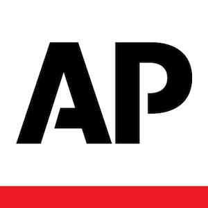 AP Mobile application information