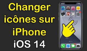 comment changer les icones sur iphone ios 14 iphone organiser icones iphone icones apps modifier icone iphone icone ios icone application iphone icônes iphone raccourcis widget smith