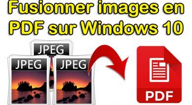 convertir plusieurs images en pdf fusionner jpg en pdf convertir plusieurs jpeg en pdf assembler jpg en pdf fusionner images en pdf regrouper photos en pdf créer un pdf avec plusieurs images