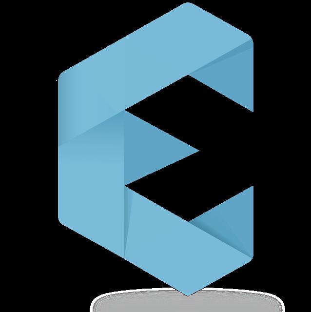 Eventdex application événement gratuit