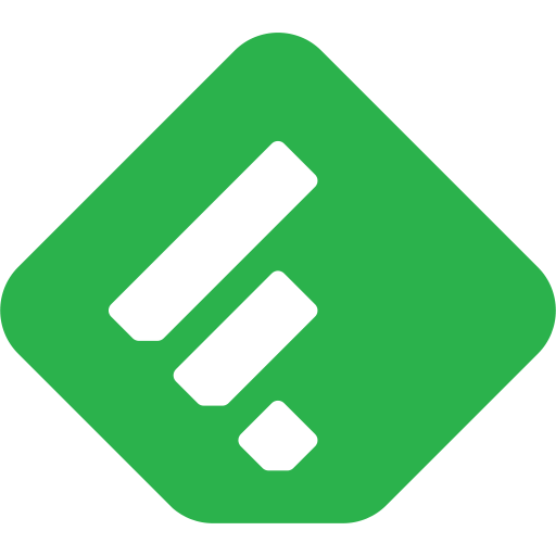 Feedly appli info gratuite